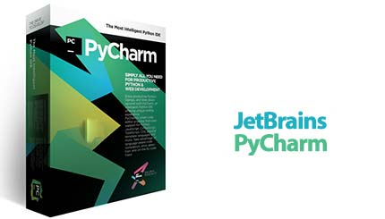 JetBrains PyCharm Professional v5.0.4 Build 143.1770 Download Direct Link