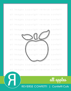 https://reverseconfetti.com/shop/all-apples-confetti-cuts/