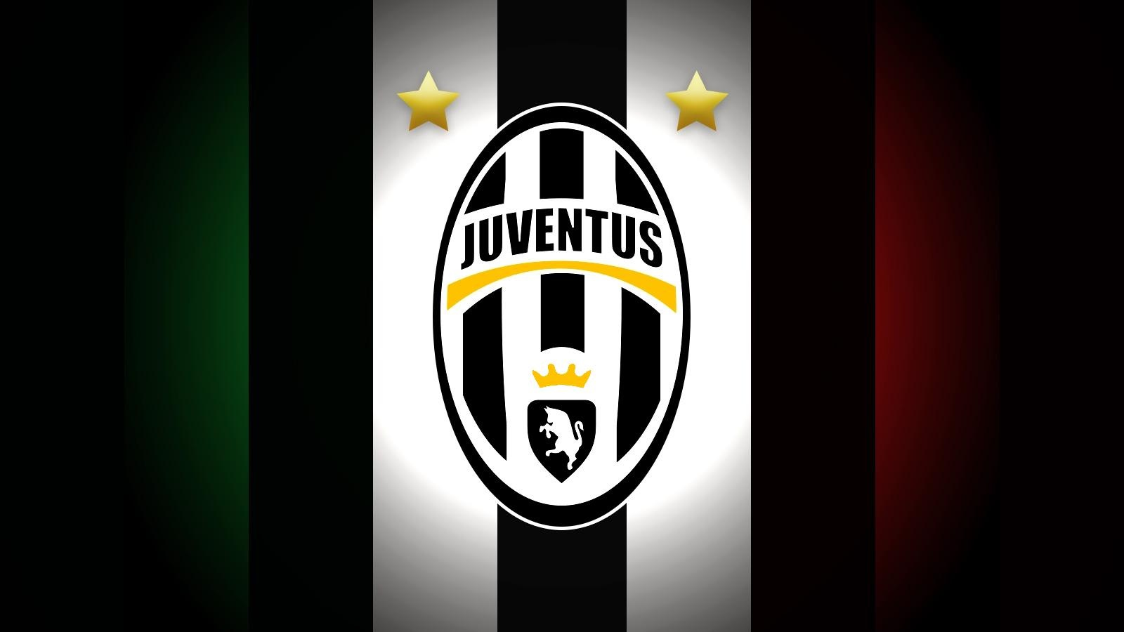 Wallpaperfauna Wallpaper Juventus Fc