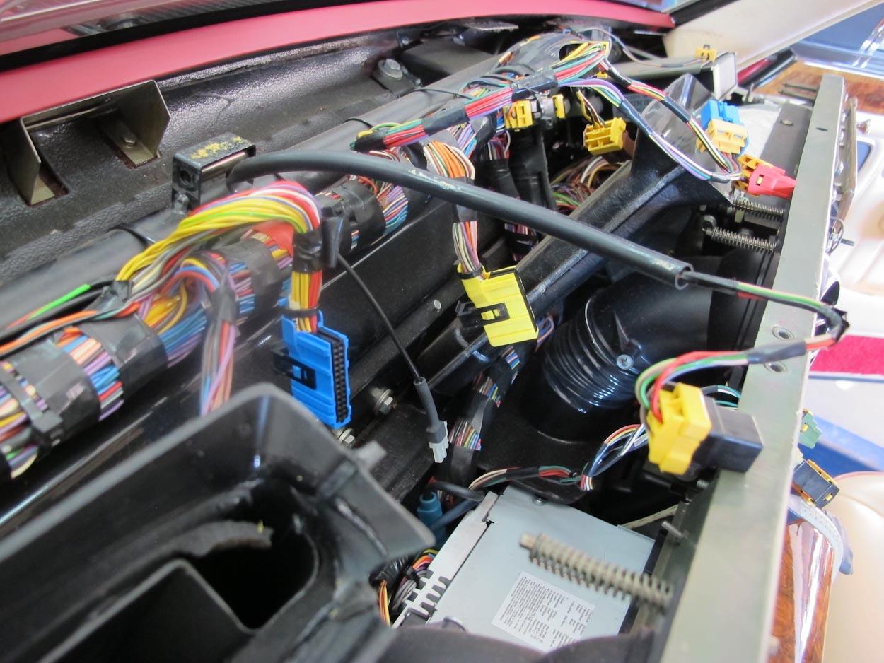 medium resolution of viper car alarm wiring diagram images clifford car alarm wiring diagram nodasystech com