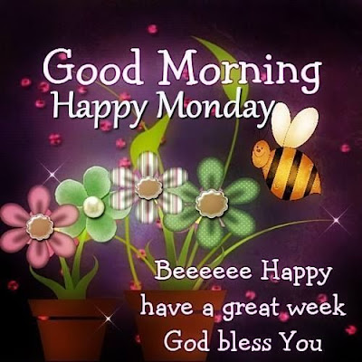 good-morning-happy-monday-wishes-quotes
