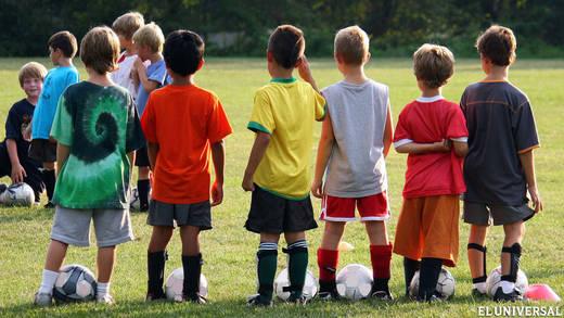 La nutrición en el futbolista y los suplementos