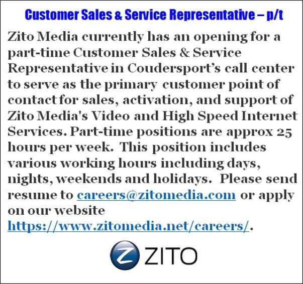 www.zitomedia.net/careers/