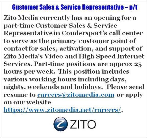 www.zitomedia.net/careers/