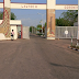 LAUTECH Lecturers Meet, May Call Off Strike Today