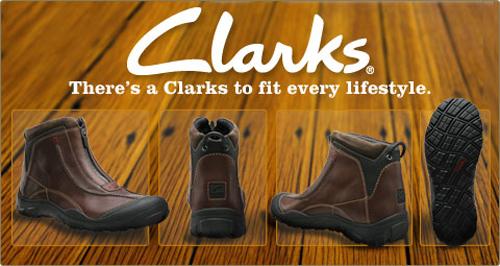 62721052e91cc Nos anos de 1980, a CLARKS começou a perder mercado no Reino Unido e  Estados Unidos, principalmente pelo enorme aumento da concorrência em seu  setor.