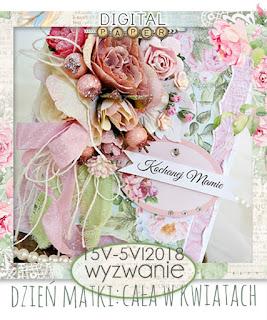 http://madebyjanet.blogspot.com/2018/05/wyzwanie-majowe.html