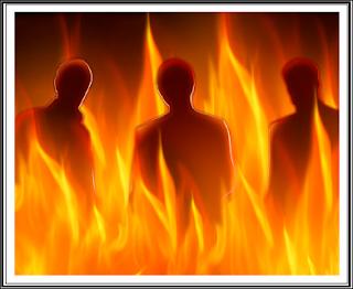 http://2.bp.blogspot.com/-0XqJ8cu8C80/UXwrScAi8dI/AAAAAAAAKwY/HuDOkmKM0jE/s1600/inferno2+(Mobile).PNG