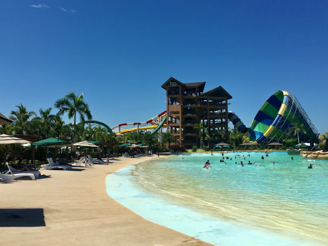How to go to Seven Seas Waterpark from Cebu and Manila via Cagayan de Oro City