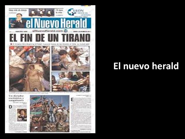 http://www.elnuevoherald.com/