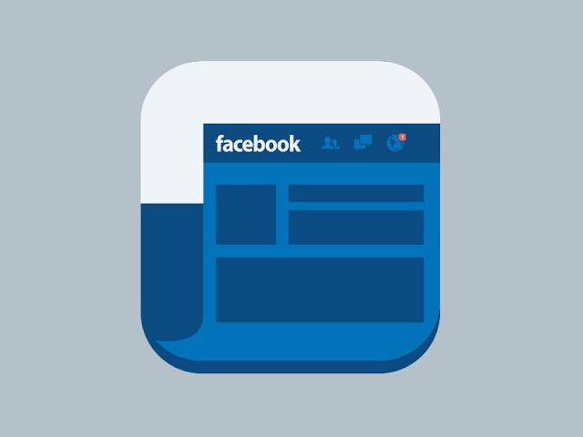Cara Mengatasi Deskripsi dan Gambar Postingan Tidak Muncul Saat Share ke Facebook