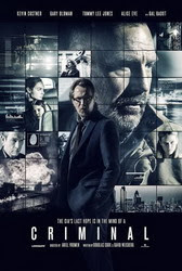 Criminal (2016) BRRip 720p Vidio21