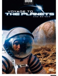 Space Odyssey: Voyage to the Planets | Bmovies