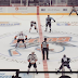 San Diego Gulls 2019 Center Ice