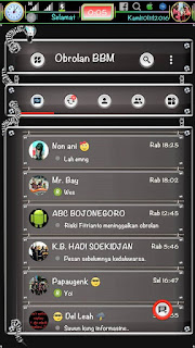 bbm dark bbm dark navy bbm dark apk bbm dark theme bbm dark navy 3.0.0.18 bbm dark grey bbm dark navy v3.0.1.25 apk terbaru 2016 bbm dark navy 2.13.1.14 bbm dark theme apk bbm dark navy clone bbm dark green bbm dark android bbm dark android diddi cyber bbm dark apple bbm dark android bola bbm+ dark apk v2.1.1.53 bbm dark android versi 2.2.1.40 bbm dark android v2.1.1.53.apk bbm dark apk mania bbm android dark theme bbm dark black bbm dark blue bbm dark background bbm dark barcelona bbm blank dark bbm blank dark theme bbm blank dark v.2 bbm holo dark by ramsi bbm dark change background bbm dark clone bbm dark clone apk bbm dark cyber4rd bbm dark carbon bbm corrupted dark bbm mod dark change backgroud v2.2.1.45 bbm mod dark clone bbm holo dark clone bbm dark download bbm dark dropbox bbm dark theme download bbm+ holo dark disable enter key bbm dark apk download bbm mod dark download bbm+ holo dark dengan enter key bbm dark free download download bbm dark mod for android bbm dark edition bbm dark enter key bbm mod dark edition bbm+ holo dark enter key bbm dark theme exposed bbm plus holo dark enter key bbm mod holo dark enter key download bbm mod dark edition bbm dark fusion theme v3.0.1.25 apk bbm dark fusion bbm dark for android bbm dark flat bbm dark for gingerbread bbm dark theme for android bbm+ holo dark free sticker bbm holo dark for gingerbread bbm dark mod for android bbm dark green apk bbm dark grey apk bbm dark gray bbm dark gingerbread bbm dark gb bbm dark grin bbm dark gold bbm dark galaxy y bbm+ dark holo bbm dark holo theme bbm dark holo kaskus bbm holo dark gingerbread bbm holo dark jelly bean bbm holo dark galaxy y bbm holo dark v2 bbm+ holo dark theme mod v.2.2.1.40 apk bbm holo dark gingerbread apk bbm dark ios bbm dark inferno bbm dark ipedia bbm dark theme iphone mod bbm dark inferno v.2.7.0.23 bbm holo dark ics bbm mod dark ics bbm miui dark ipedia bbm mod dark ipedia bbm mod holo dark ics bbm mod dark jelly bean bbm mod holo dark jelly bean bbm h