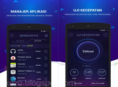 Download Gratis DU Speed Booster.apk 2.9.8.5 Terbaru 2016