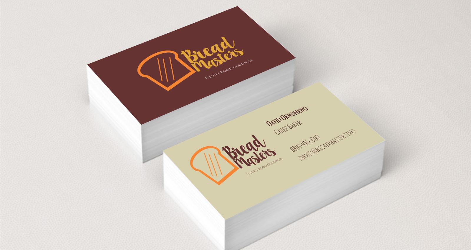 Business card printing fairfax va choice image card design and business card printing bolton image collections card design and business card printing bolton image collections card reheart Images