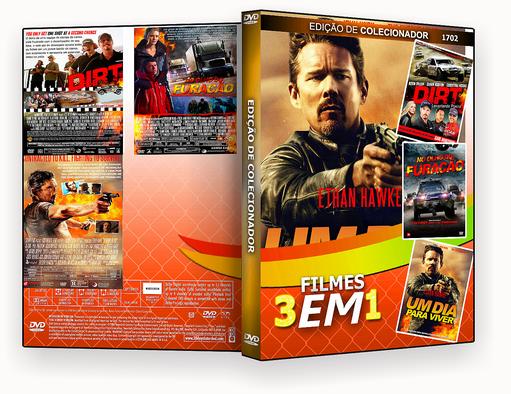 FILMES – 3X1 EDICAO VOL.1702 – ISO
