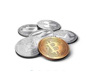 طريقة ربح العملات الإلكترونية يوميا بدون توقف وبدون حد أدني للسحب