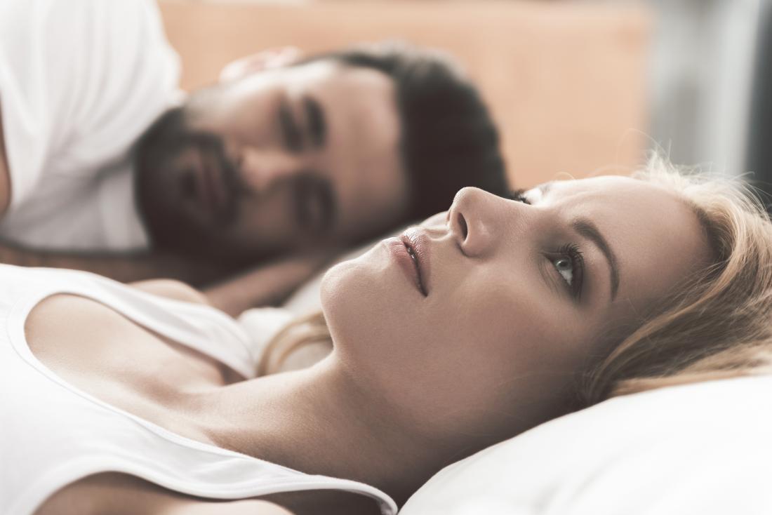 Sexo Depois de Uma Histerectomia