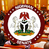 Disquiet in Senate over N100b constituency cash