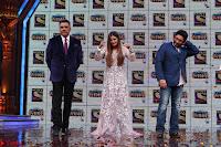 Raveena Tandon, Arshad Warsi and Boman Irani (8).JPG