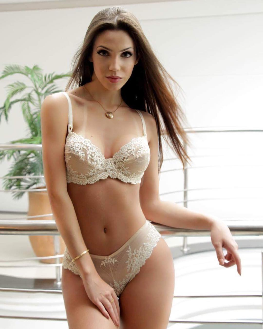 Eduarda Vieira  Beautiful Brazilian Transgender Mtf In -8528