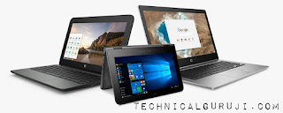 Best Laptops And Notebooks For Students 2017 Hindi