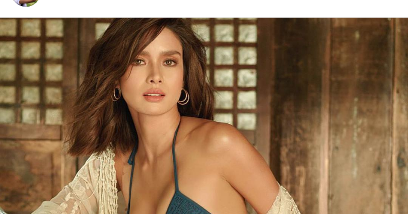 Fashion PULIS: Insta Scoop: Enchong Dee Teases Erich ...