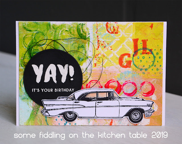 some fiddling on the kitchen table classic cars rh somefiddlingonthekitchentable blogspot com