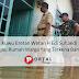 Banjir Rob Selalu Menjadi Banjir Tahunan di Eretan, Bagaimana Solusinya
