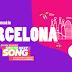 Castiga un City Break de Valentine's Day, la Barcelona