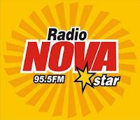 Radio Nova star