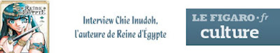 http://www.lefigaro.fr/bd/2017/06/20/03014-20170620ARTFIG00014--reine-d-egypte-la-premiere-feministe-de-l-histoire-en-manga.php
