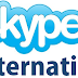 The Best Free Skype Alternatives