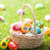 {Easter Dates 2019*} Easter Sunday 2019 Date