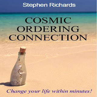https://www.amazon.com/Cosmic-Ordering-Connection-Change-Minutes/dp/B01HFJLTE4/ref=sr_1_fkmr0_1?ie=UTF8&qid=1467747868&sr=8-1-fkmr0&keywords=Cosmic+Ordering+Connection%3A+Change+your+life+within+minutes%21