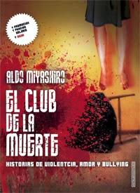 Reseña :El club de la muerte