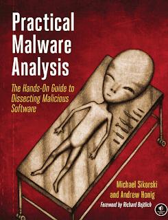 malware%2BAnalysis%2Bhands%2BOn