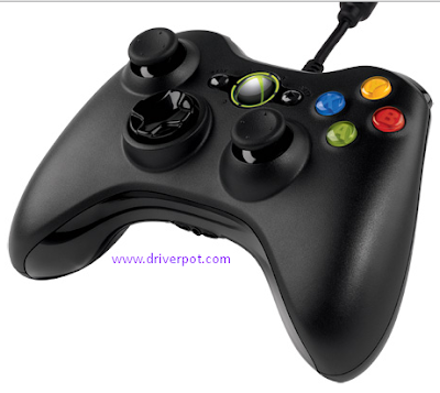 How to set up an Xbox 360 Controller for Windows