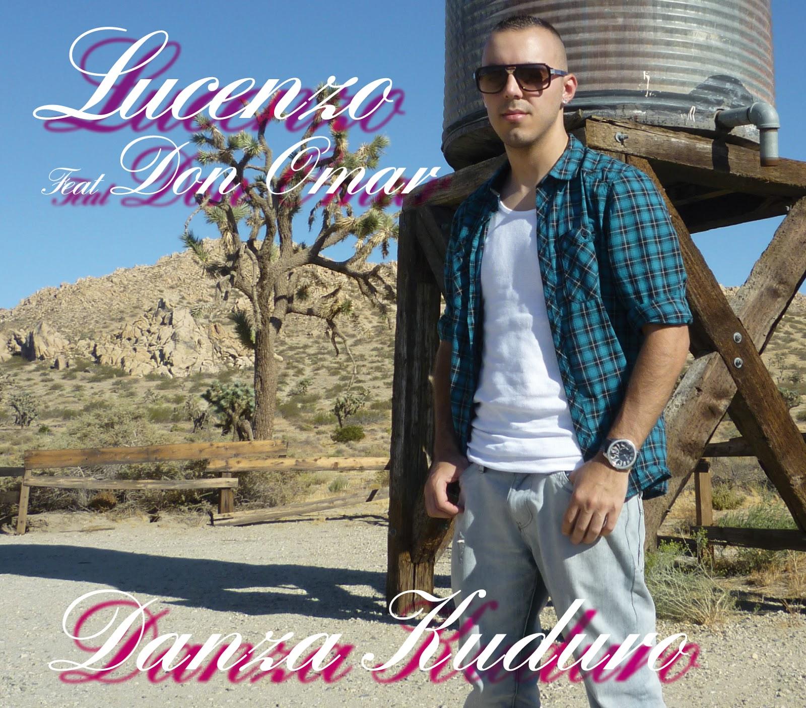 KUDURO DO BAIXAR NOVO CD LATINO