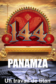 http://www.panamza.com/
