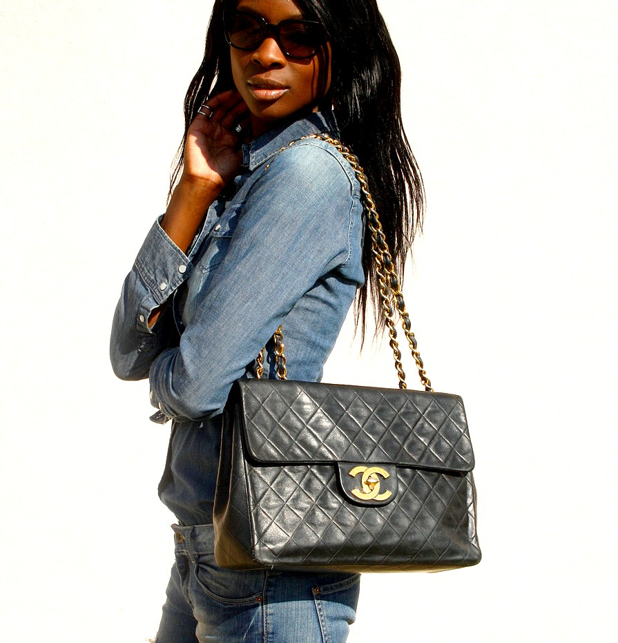 total-look-jeans-chanel-jumbo-xl-blog-mode-2