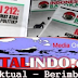 Berikut Keputusan Dewan Pers Terkait Tabloid Indonesia Barokah