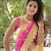 pavani new photos in saree-mini-thumb-6