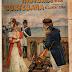 Historia de una cortesana 1865