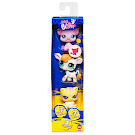 Littlest Pet Shop Tubes Cow (#877) Pet