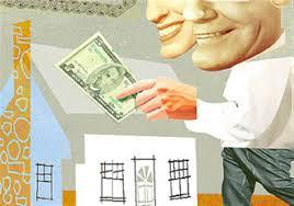 Heloc, Mortgage, Jumbo Mortgage, Home Loan, Jumbo Reverse Mortgages
