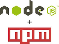 How to install npm on Lubuntu 16.04