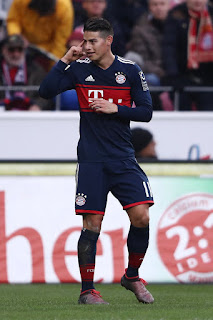 James-Rodríguez-ayudo-en-la-victoria-del-Bayern-con-gol
